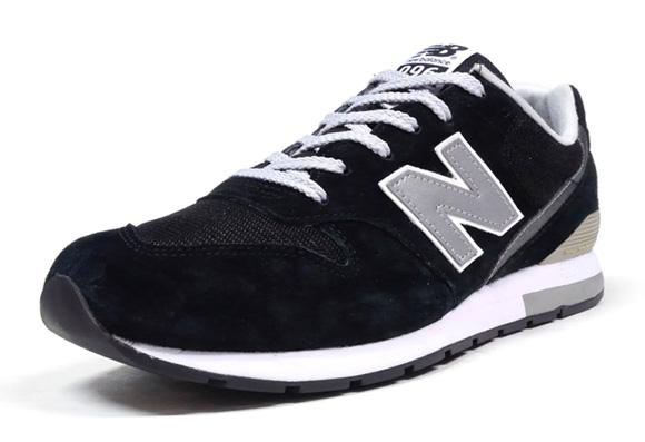 ダンス練習におすすめの運動靴 ダンスシューズ 4