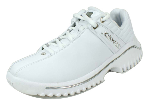 ダンス練習におすすめの運動靴 ダンスシューズ 5