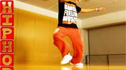 ダンス 基本 スライド