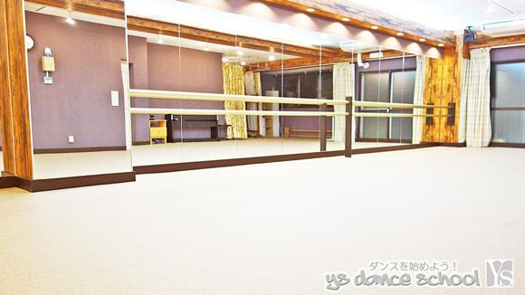 柏ダンススタジオ ヒップホップ Kpop