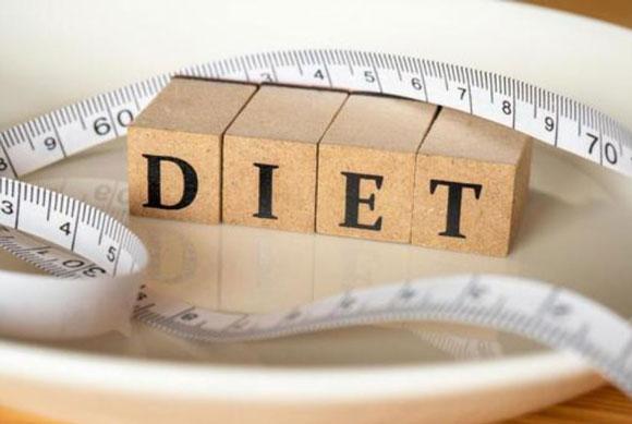 確実に痩せる方法 本当に効果のあるダイエット