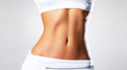 3キロ 5キロ 痩せるダイエット