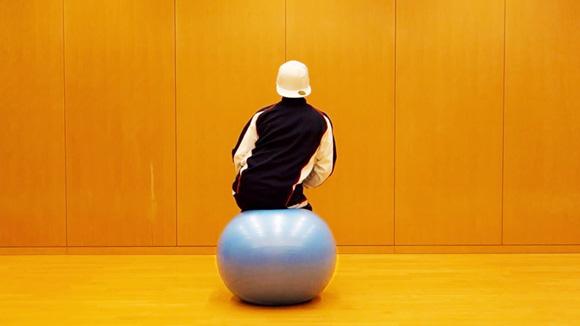 ダンサーYU-SUKE 痩せるダイエット動画 消費カロリー v