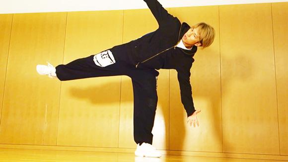 茨城 ダンススクール 柏 キッズダンス教室 2
