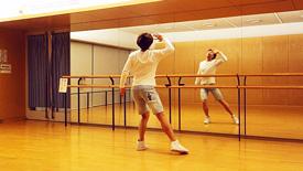 twice fancy ファンシー ダンス dance